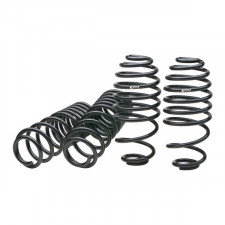 Kit Ressort Suspension Eibach Audi A6 QUATTRO