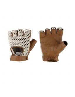 OMP Tazio Non FIA Gloves