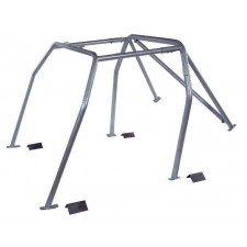 OMP Rollcage Peugeot 205 GTI 1.6 / 1.9 / Rally