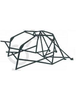 Structure Multipoints Arceau OMP Citroën ZX