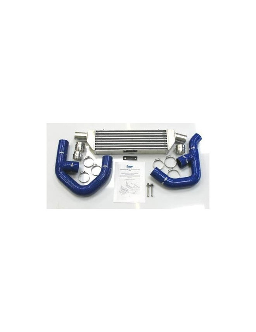 Intercooler Forge pour Audi TT Mk2 2L FSiT