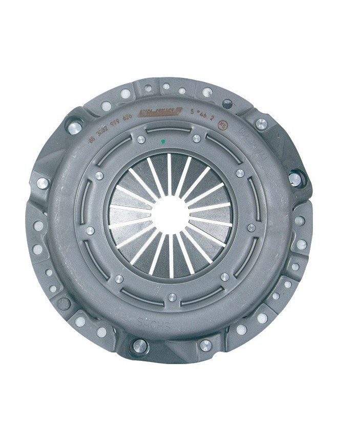 Clutch cover assembly SACHS Performance for BMW 1 (E81) 118 d, 09.06 - 09.12