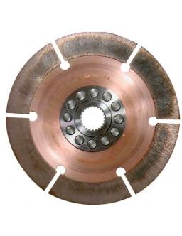 AP-Racing clutch disk 184mm 1.12x10-2.62