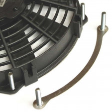 Assembly Kit Fan Pals 305mm
