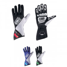 Gants Karting OMP KS-2