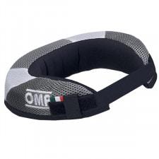 Collari Supporto OMP K STILE Karting