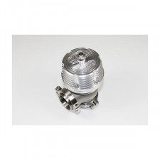 Wastegate Externe Forge Turbo 44mm
