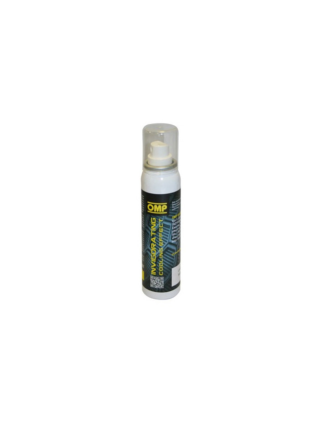 Spray Activateur pour Sous-vêtements OMP One MY14