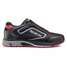 Sparco MX-Race Mechanic Shoes