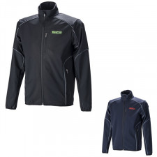 Softshell Sparco