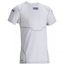 T-shirt Manches Courtes Karting Sparco KW-7
