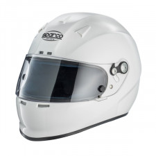 Casque Integral Karting Sparco WTX CMR