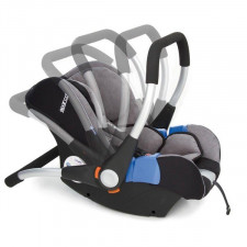 Sparco F300K Baby Seat