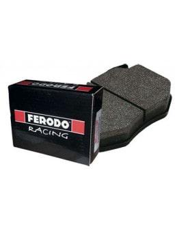 Pastiglie Freno Ferodo DS3000 Prima Alfa Romeo 33 1.2 / 1.3