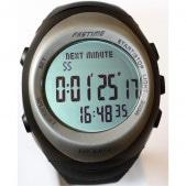 Chronomètre / Montre Fastime RW3 pour Co-Pilote