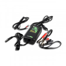 Charger for Lithium Batteries 220V