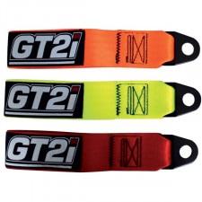 GT2i Tow Strap / Door Handle FIA 5cm Buckle 135mm M15