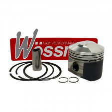 Kit Pistons Wossner Renault Clio 3 R3 Race 250cv 82.72 - image #
