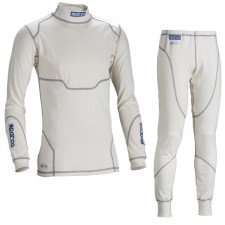 Pack Ropa Interior SPARCO Gama XCOOL
