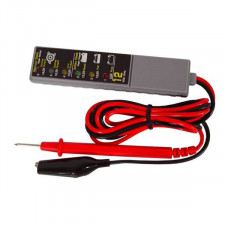Electronical Battery Tester