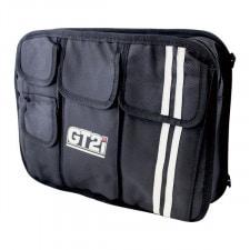 Borsa Co-pilota Race Bag GT2i