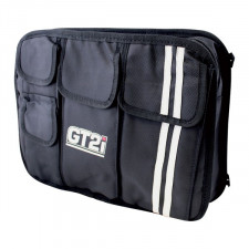 Sac Copilote Race Bag GT2i