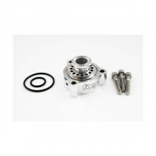 Adaptateur Turbo Valve FORGE Ford Fiesta ST180