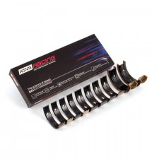 Coussinets Vilebrequin King Racing Nissan VQ35
