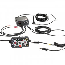 Radio / Intercom STILO DG-30 Pro Digital GSM 12V