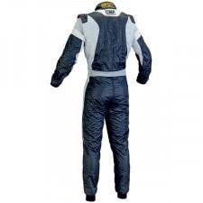 FIA OMP Tecnica-S Suit