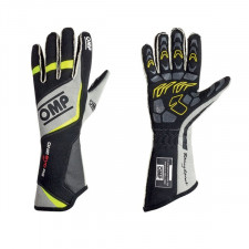 Gants FIA OMP One Evo RS 2015