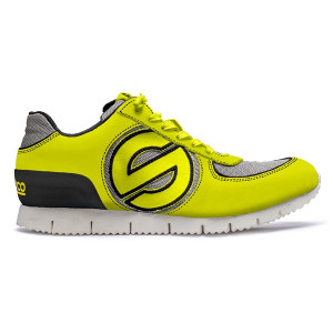 Chaussure Sparco Genesis L
