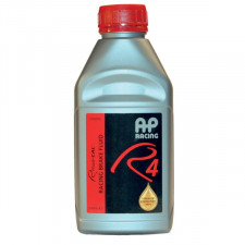 Líquido de Freno AP Racing R4 500ml 204°C - 340°C