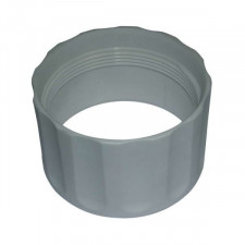 VDO Gauge Clamp Ring 100mm