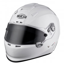 Casque Integral Karting Sparco WTX-K