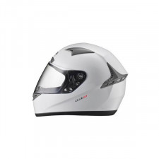 Sparco Club X-1 Full Face Helmet ECE-05