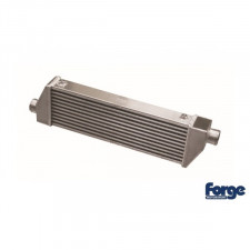 Intercooler Universel Forge Type 1 680x200x80mm 57mm