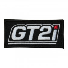 Broderie GT2i 75X30