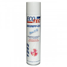 DEGRIPP-ICE Ecotec 400ml