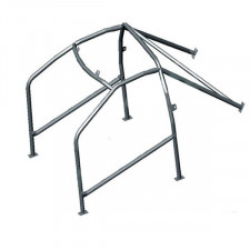 Sparco Roll Cage Porsche 911 Fuel-injected 1968-1977