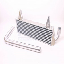 Intercooler Forge Renault Clio RS 200 1.6T