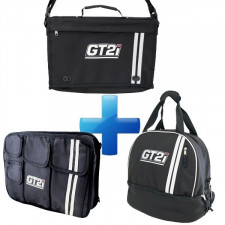 GT2i Bags Pack