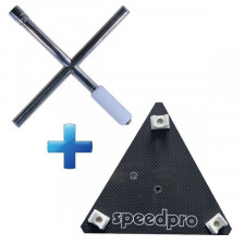 PACK Sparce Wheel Cross