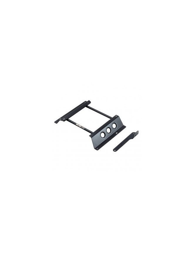 Bucket Seat Mounting Kit Toyota Corolla After 2001 Left