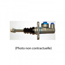 Maître Cylindre AP Racing Diamètre 25.4mm 5/16'' UNF Longueur 115mm