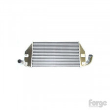 Intercooler Forge Ford Focus ST 225CH Large Race