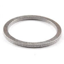 Goodridge Aluminium Seal 16.3mm-19.8mm thickness 1.4mm