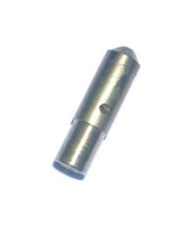 Iniettore di Minimo Weber 45F8 (I 4)