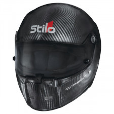 Casque Stilo ST5F N Carbone SA15