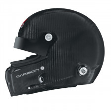 Casque Stilo ST5 GT Carbone Hans SA15